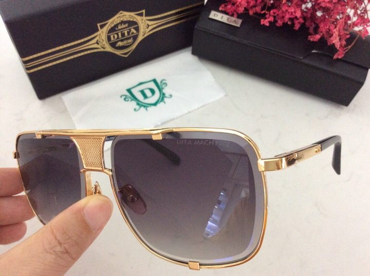 DITA Sunglasses 1115