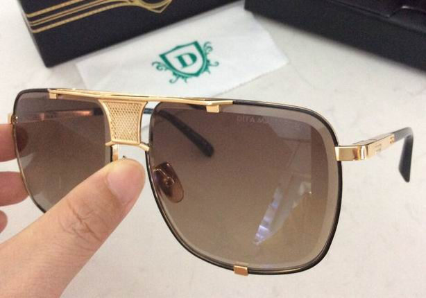 DITA Sunglasses 1116