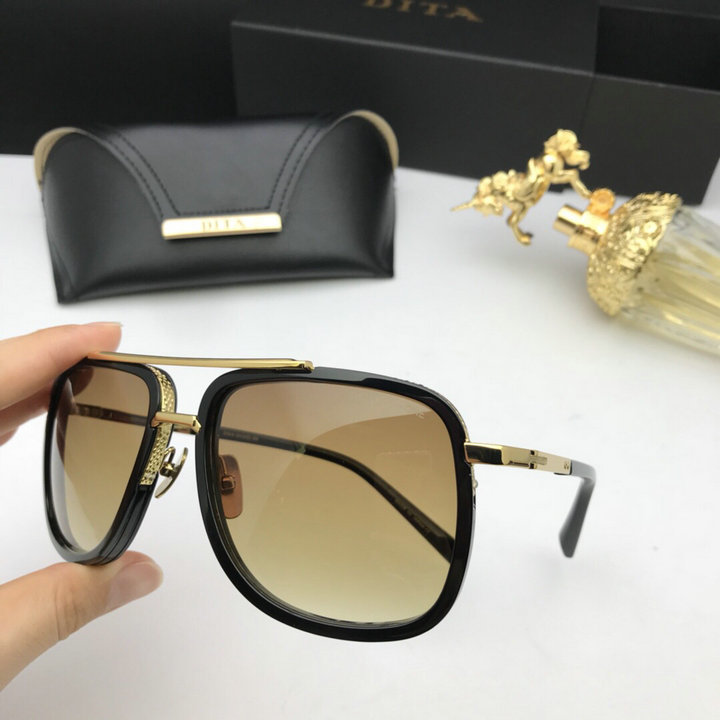 DITA Sunglasses 1118