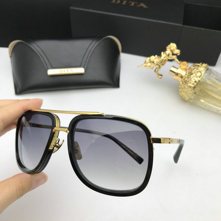 DITA Sunglasses 1119