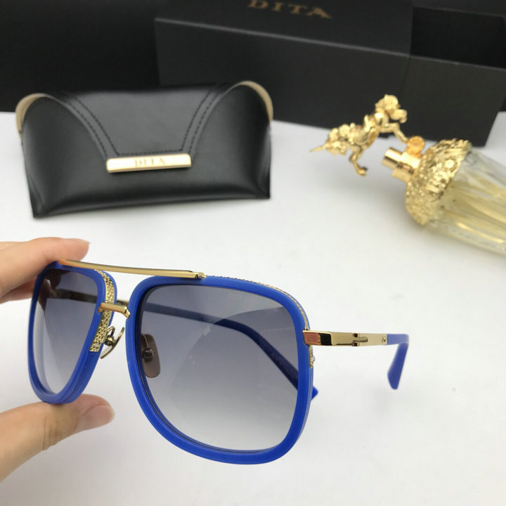 DITA Sunglasses 1120