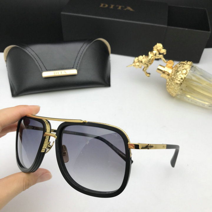 DITA Sunglasses 1121