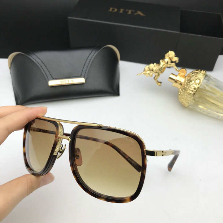 DITA Sunglasses 1122