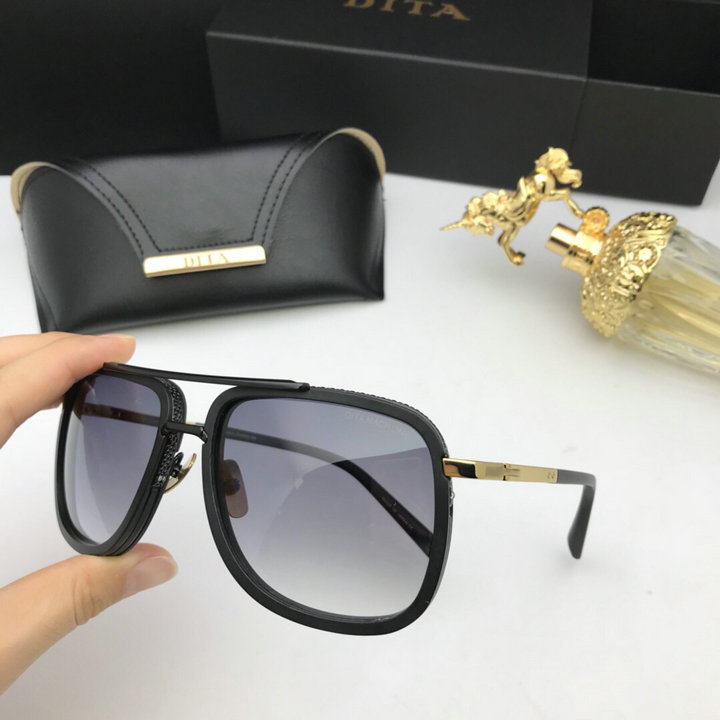 DITA Sunglasses 1123