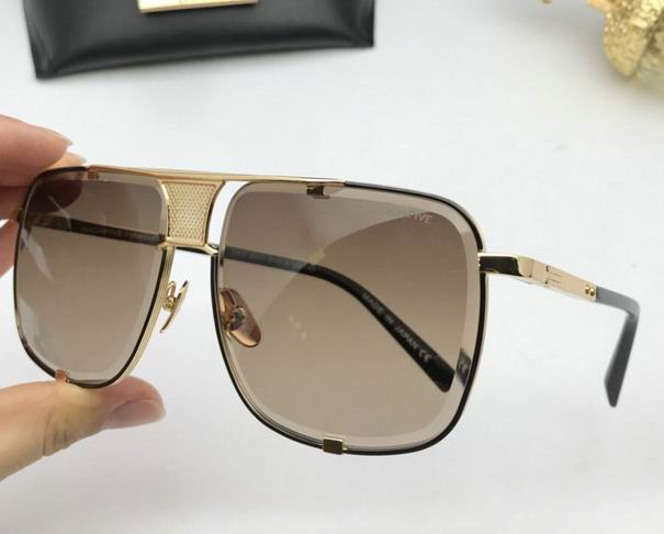 DITA Sunglasses 1124