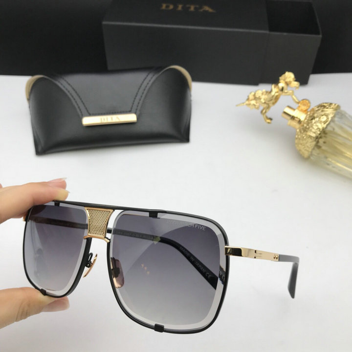 DITA Sunglasses 1125