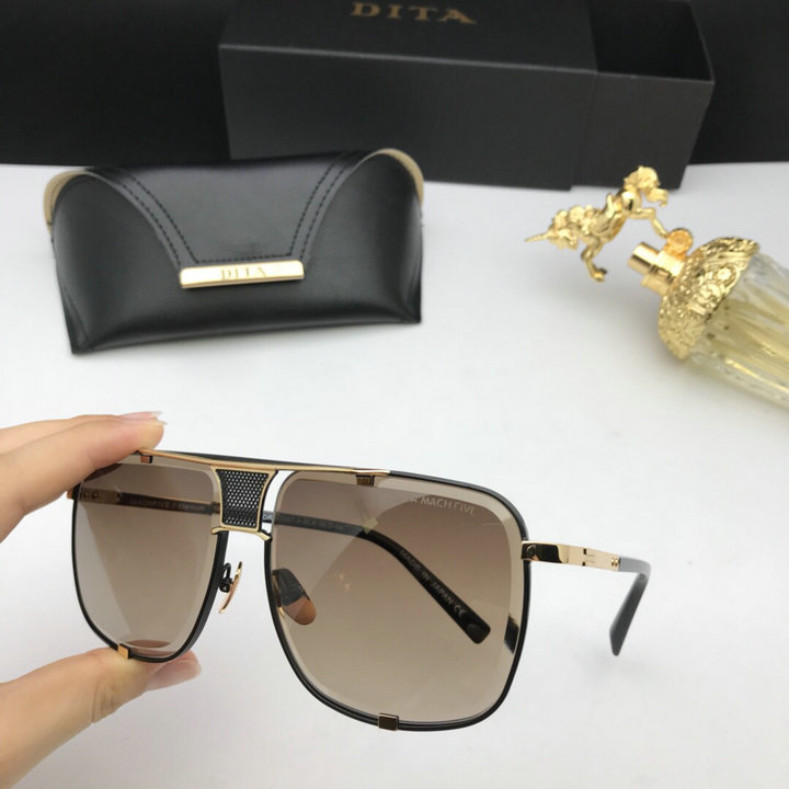 DITA Sunglasses 1126
