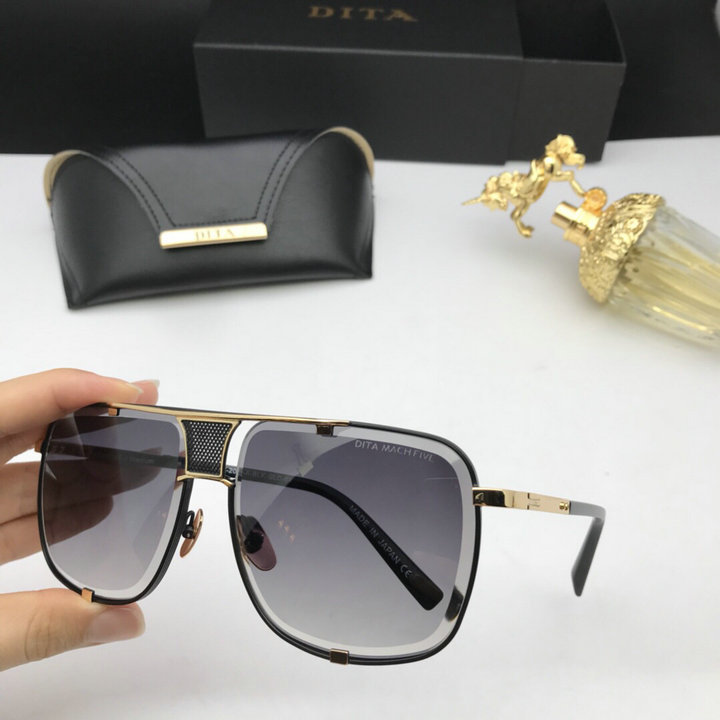 DITA Sunglasses 1127
