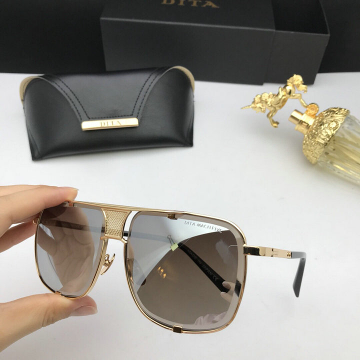 DITA Sunglasses 1128