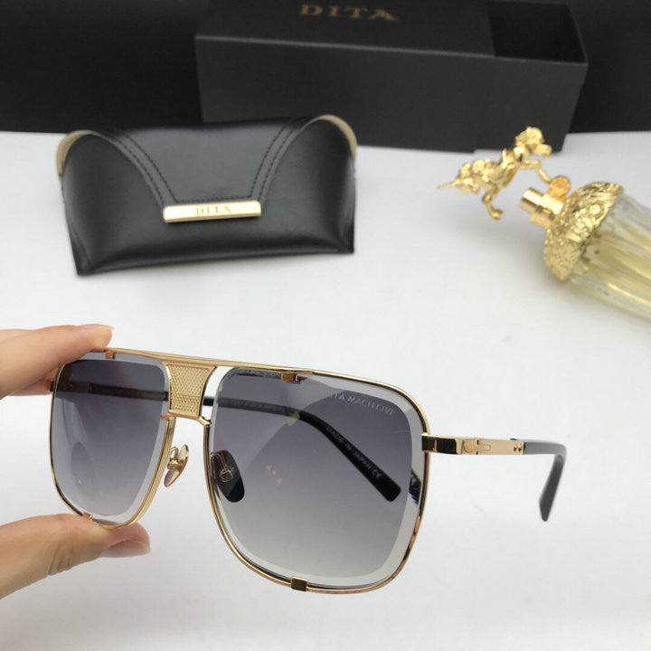 DITA Sunglasses 1130