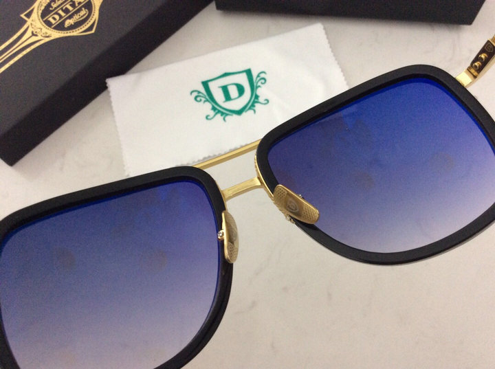 DITA Sunglasses 1132