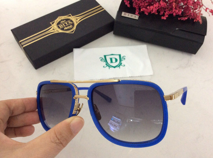 DITA Sunglasses 1133