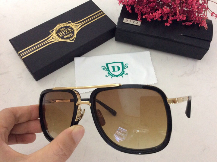 DITA Sunglasses 1134