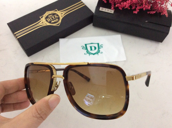 DITA Sunglasses 1135
