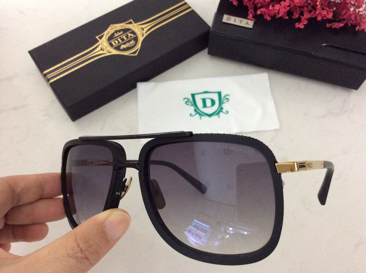 DITA Sunglasses 1136
