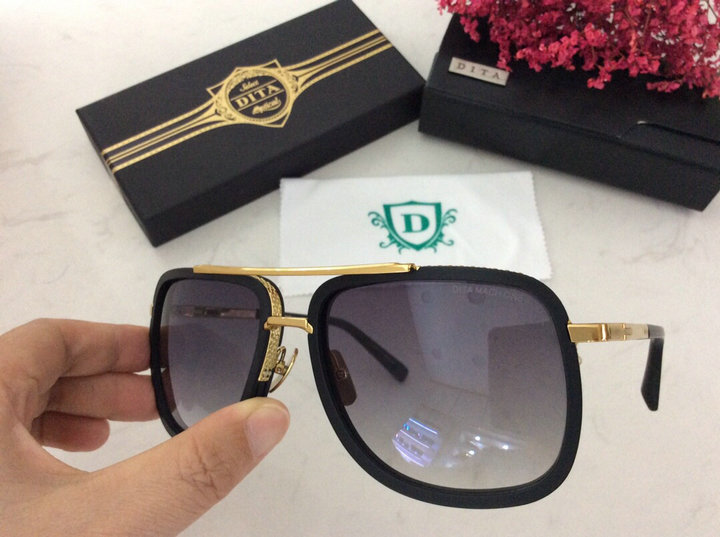 DITA Sunglasses 1137