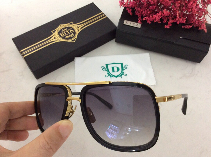 DITA Sunglasses 1138