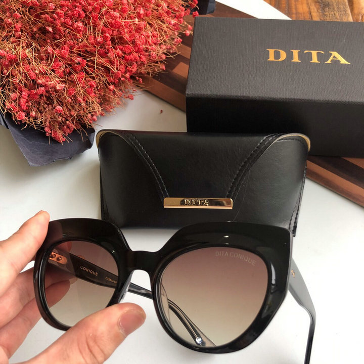 DITA Sunglasses 1139