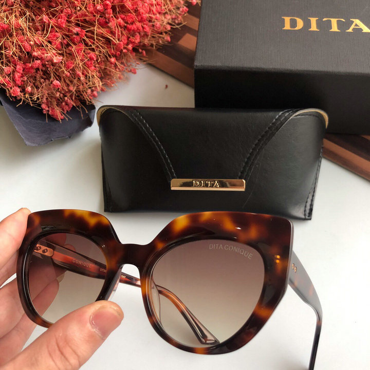 DITA Sunglasses 1140