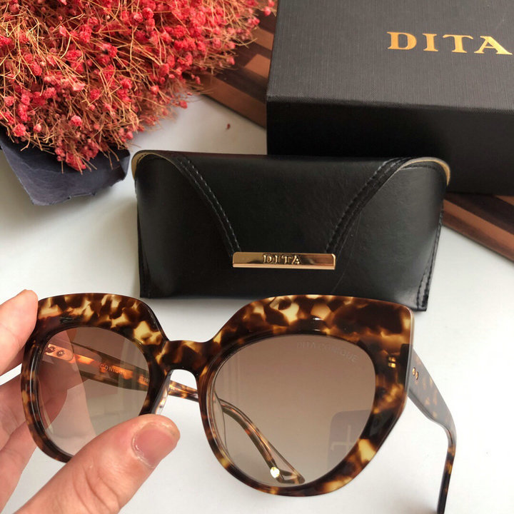 DITA Sunglasses 1141