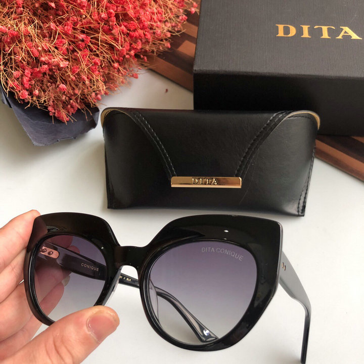DITA Sunglasses 1142