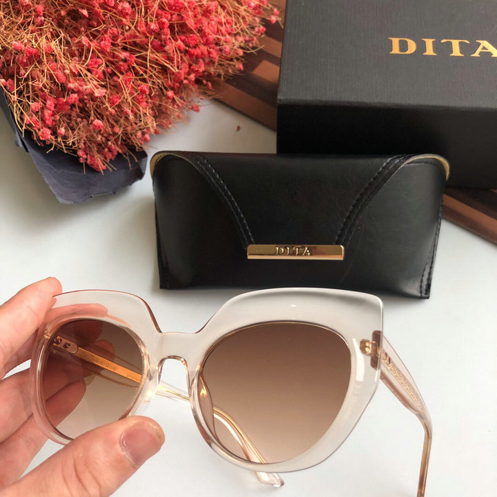 DITA Sunglasses 1143