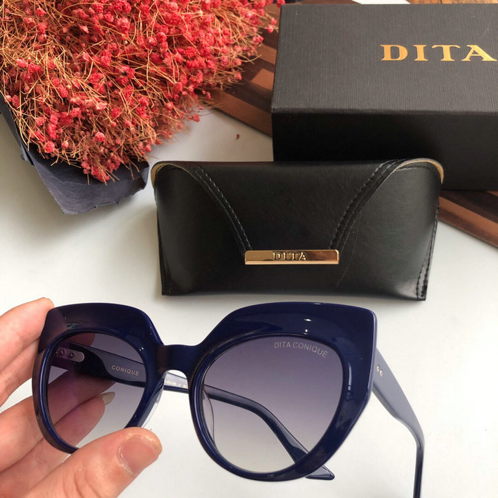 DITA Sunglasses 1144