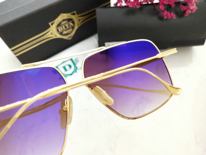 DITA Sunglasses 1145