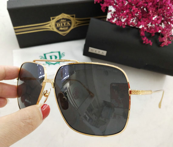 DITA Sunglasses 1146