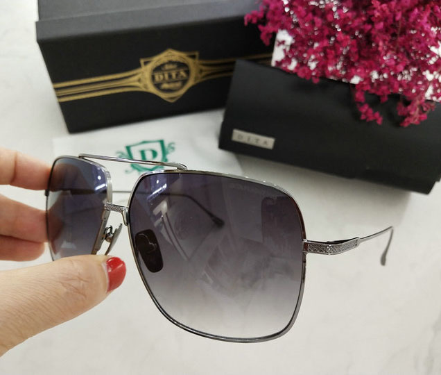 DITA Sunglasses 1148