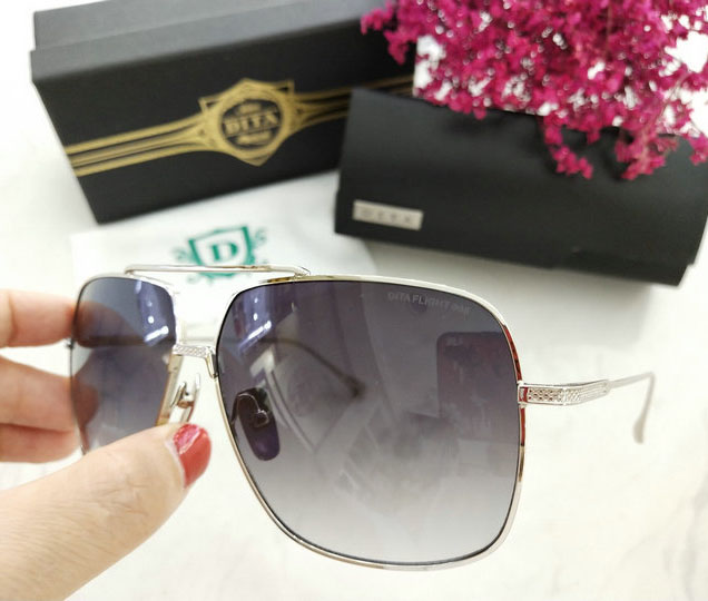 DITA Sunglasses 1149