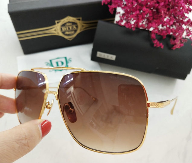 DITA Sunglasses 1150