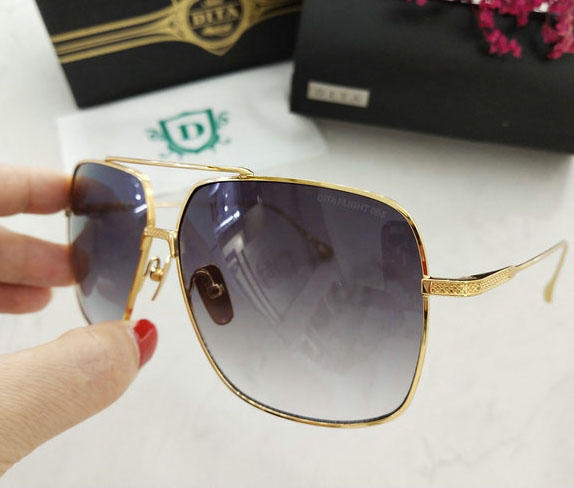 DITA Sunglasses 1151