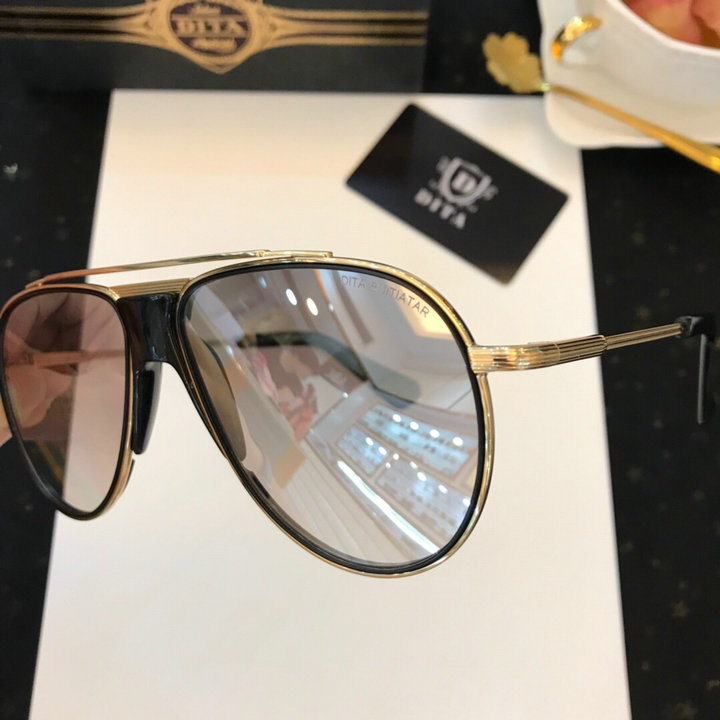 DITA Sunglasses 1152