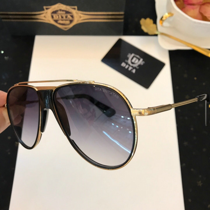 DITA Sunglasses 1153