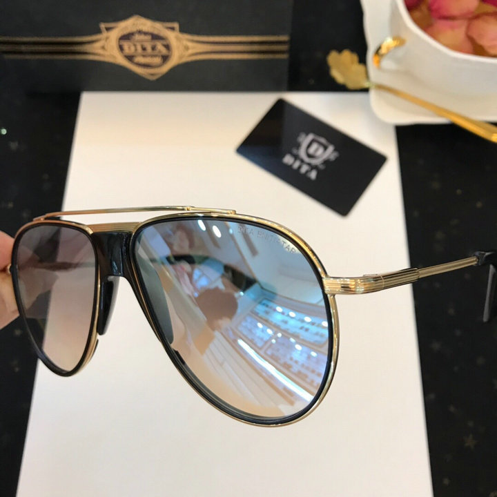 DITA Sunglasses 1154