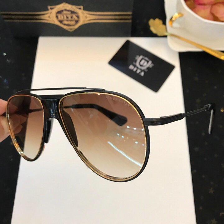 DITA Sunglasses 1155