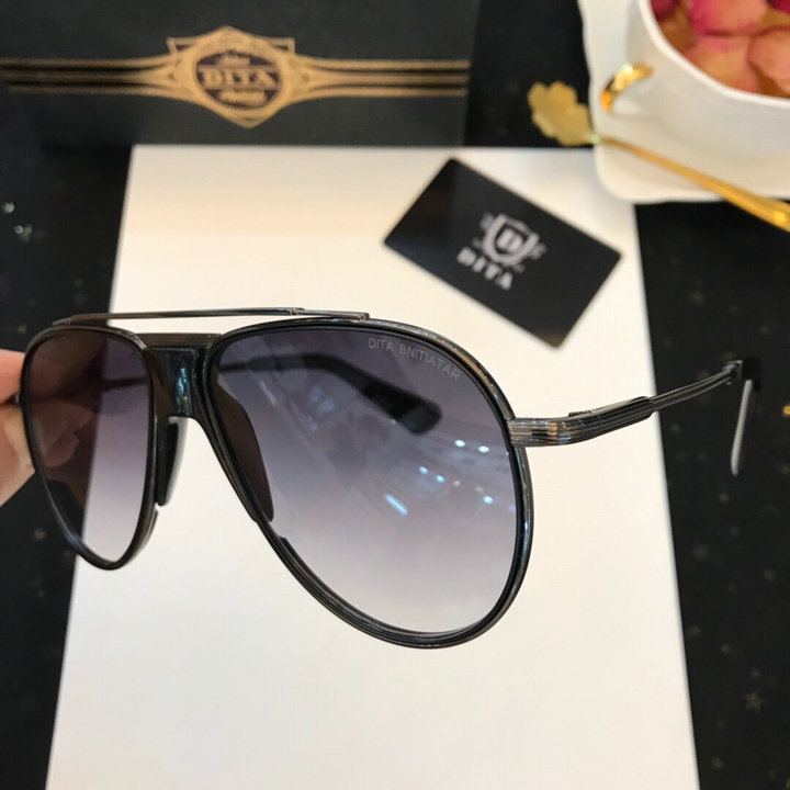 DITA Sunglasses 1157