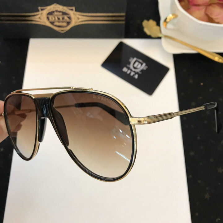 DITA Sunglasses 1158