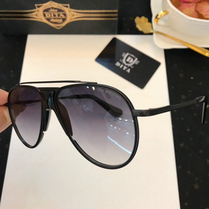 DITA Sunglasses 1159