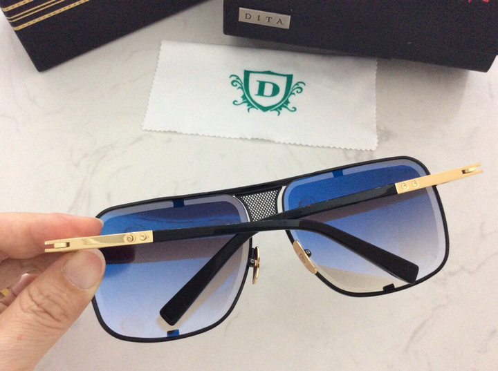 DITA Sunglasses 1160