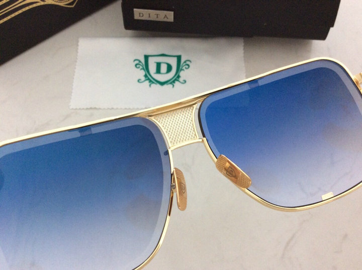 DITA Sunglasses 1161