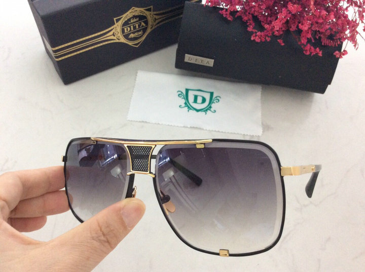 DITA Sunglasses 1162