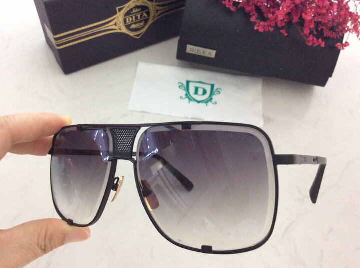 DITA Sunglasses 1163