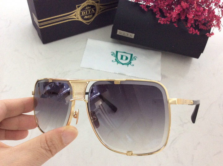 DITA Sunglasses 1164
