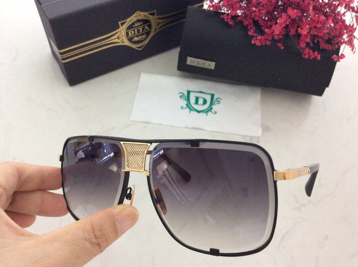 DITA Sunglasses 1165