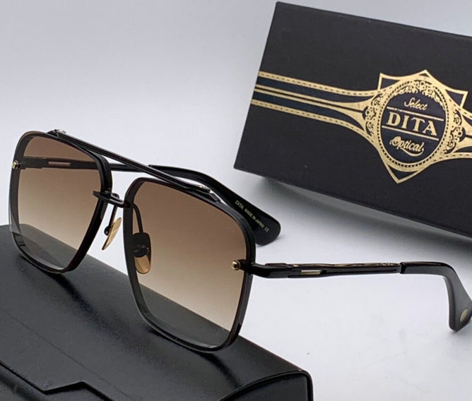DITA Sunglasses 1168