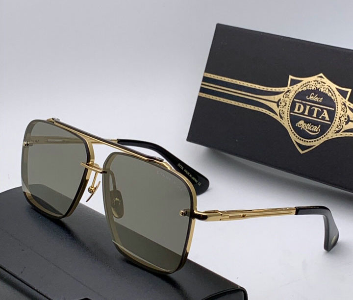 DITA Sunglasses 1169
