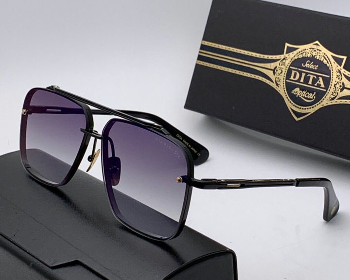 DITA Sunglasses 1170