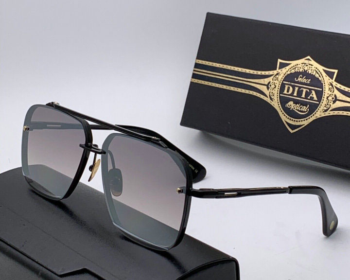 DITA Sunglasses 1171